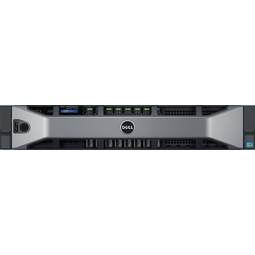 Dell Presision Rack 7910
