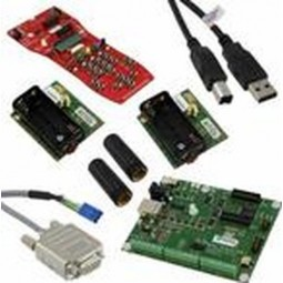 Embedded System Development Boards and Kits