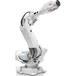 IRB 6640 - High Production Capacity Robot