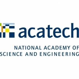 National Academy of Science and Engineering (acatech)