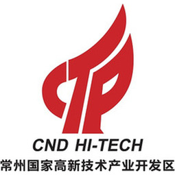 Changzhou New&High Technology Industry Development Zone