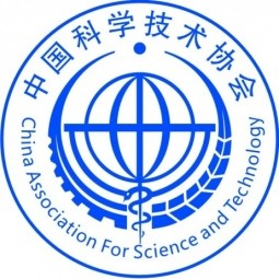 China Association for Science and Technology (CAST)