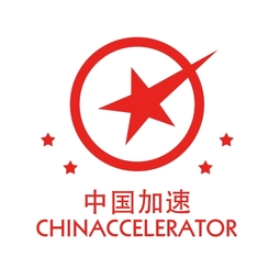 Chinaaccelerator