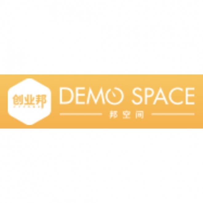 Demo Space