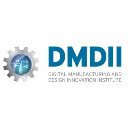 Digital Manufacturing and Innovation Institute (DMDII)