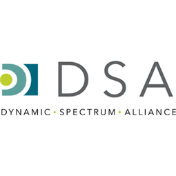 Dynamic Spectrum Alliance (DSA)