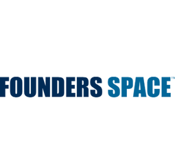 Founders Space China