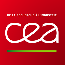 French Alternative Energies and Atomic Energy Commission (CEA)