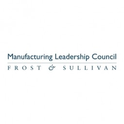 Frost & Sullivan's Manufacturing Leadership Council (MLC)
