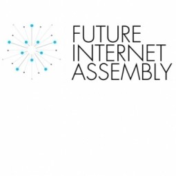 Future Internet Assembly (FIA)