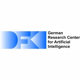 German Research Centre for Artificial Intelligence (DFKI)