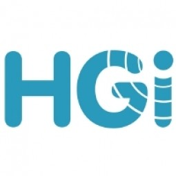 Home Gateway Initiative (HGI)