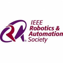 IEEE Robotics & Automation Society