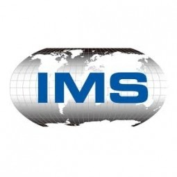 Intelligent Manufacturing System (IMS)