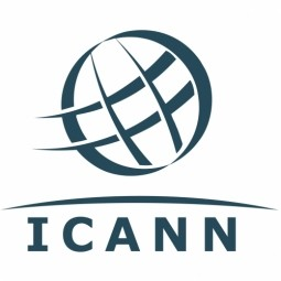 Internet Corporation for Assigned Name and Numbers (ICANN)