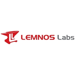 Lemnos Labs