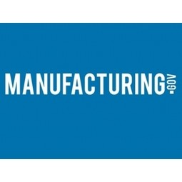 National Network for Manufacturing Innovation (NNMI)