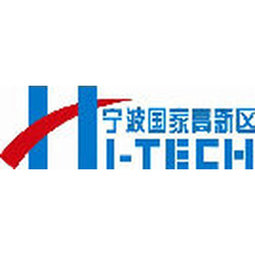 Ningbo High-tech Industrial Development Zone