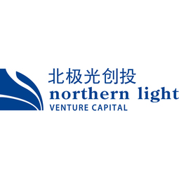 Northern Light Venture Capital