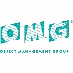 Object Management Group (OMG)