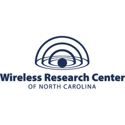 The Wireless Research Center of North Carolina