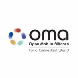 Open Mobile Alliance (OMA)