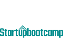 Startupbootcamp Smart City & Living