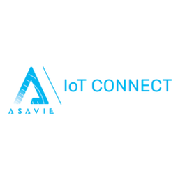 Asavie IoT Connect