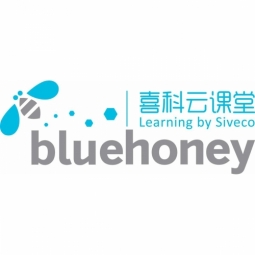 bluehoney