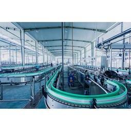 Brilliant Manufacturing Suite vs Cisco Jabber vs Cisco TelePresence
