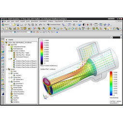 CAD software NX
