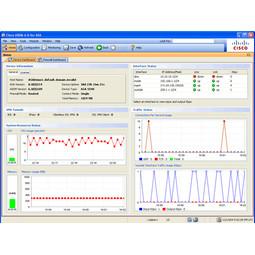 Cisco ASA | IoT ONE