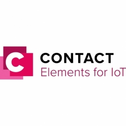 CONTACT Elements for IoT