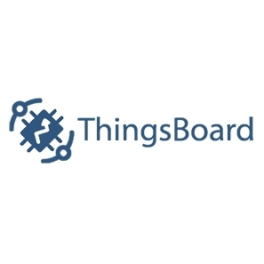 ThingsBoard V2 2 | IoT ONE