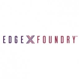 EdgeX Foundry Barcelona Release