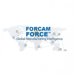 FORCAM FORCE TM