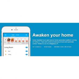 Home Assistant vs Asset Mapping Platform vs MIMIC® IoT Simulator
