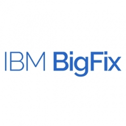 IBM BigFix