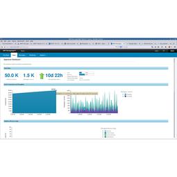 Gambit Communications - MIMIC® IoT Simulator - MQTT, CoAP