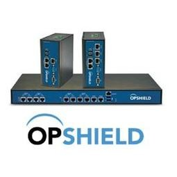 OpShield