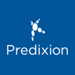 Predixion Insight