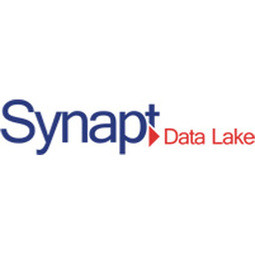 Synapt Data Lake