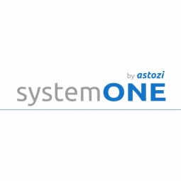 systemONE