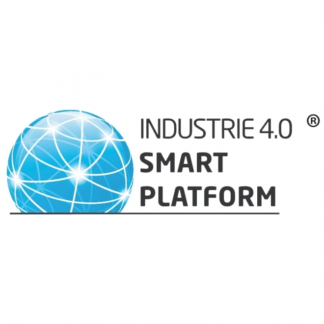 Platform | IoT ONE