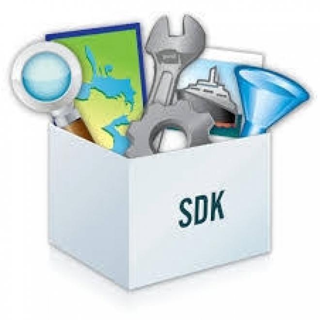 Image result for Software Development Kit(SDK)