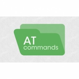 AT Commands