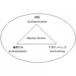 Authentication, Authorization, and Accounting (AAA)