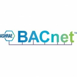 Building Automation and Control Networks (BACnet )