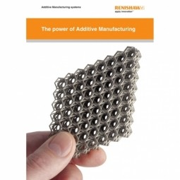 3D Printing | Additive Manufacturing (AM)