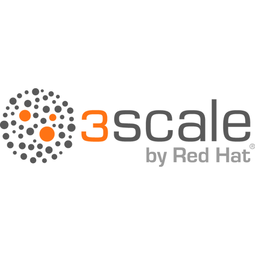 3scale (Red Hat)